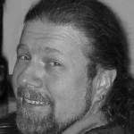 Neil McFadden