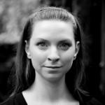 Megan Reichelt