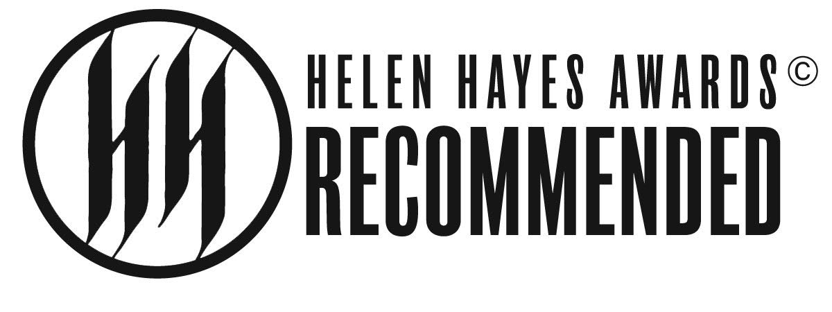 HH Reccomended