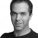 Matthew Pauli