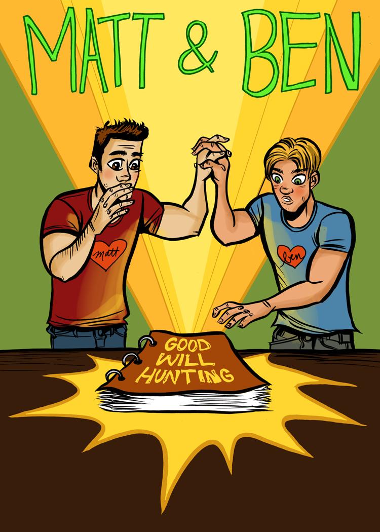 Matt&Ben_Postcard_proof